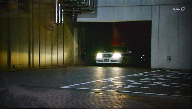 27_実写のタクシーへ