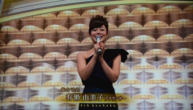 63_有働アナ