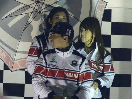 26_2011motogp_rd15_japan_motegi