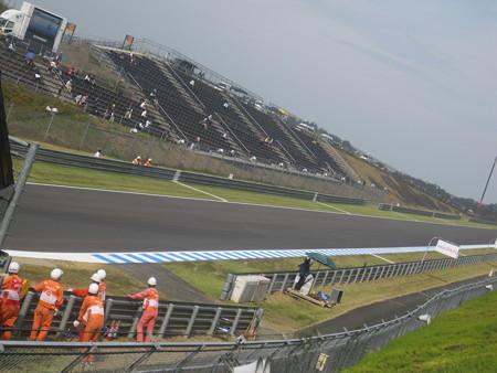 12_2011motogp_rd15_japan_motegi_moto2_class