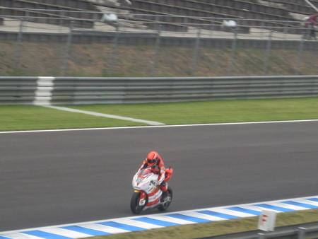 55_65_stefan_bradl_viessmann_kiefer_racing_kalex_2011_rd15
