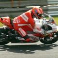 Photos: 58_65_stefan_bradl_viessmann_kiefer_racing_kalex_2011_rd15