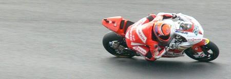 61_65_stefan_bradl_viessmann_kiefer_racing_kalex_2011