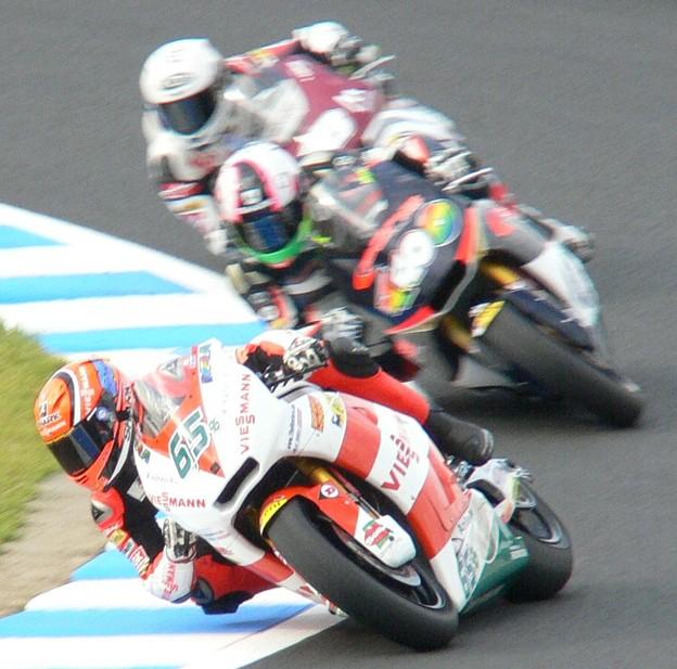 Photos: 67_65_stefan_bradl_viessmann_kiefer_racing_kalex_2011_rd15