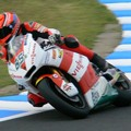 Photos: 70_65_stefan_bradl_viessmann_kiefer_racing_kalex_2011