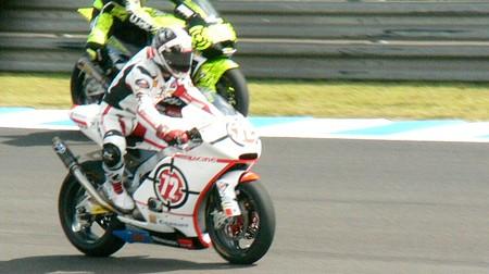 177_72_yuki_takahasi_gresini_racing_moto2_moriwaki_2011