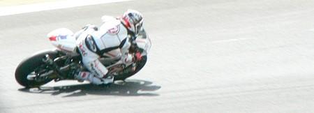 180_72_yuki_takahasi_gresini_racing_moto2_moriwaki_2011