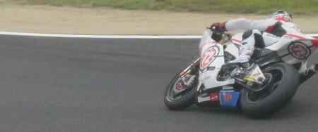 183_72_yuki_takahasi_gresini_racing_moto2_moriwaki_2011