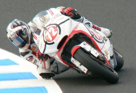 189_72_yuki_takahasi_gresini_racing_moto2_moriwaki_2011