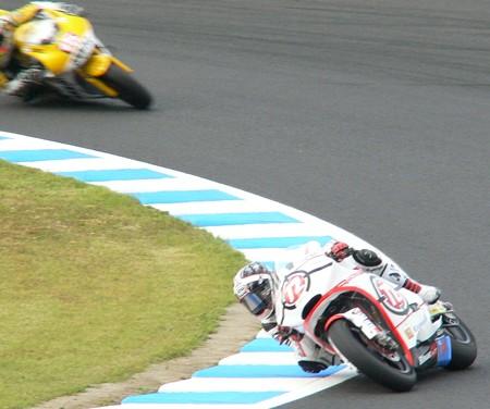 192_72_yuki_takahasi_gresini_racing_moto2_moriwaki_2011