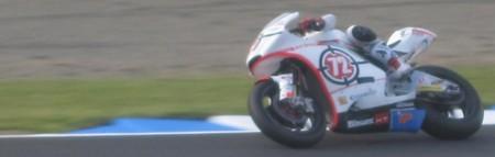 198_72_yuki_takahasi_gresini_racing_moto2_moriwaki_2011