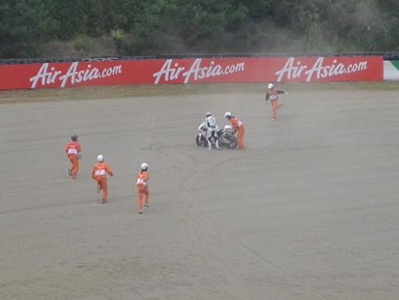 201_72_yuki_takahasi_gresini_racing_moto2_moriwaki_2011