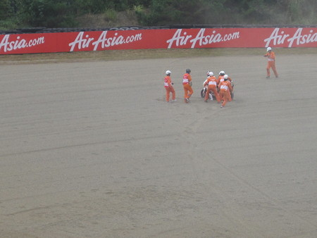 204_72_yuki_takahasi_gresini_racing_moto2_moriwaki_2011