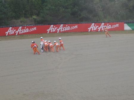 207_72_yuki_takahasi_gresini_racing_moto2_moriwaki_2011