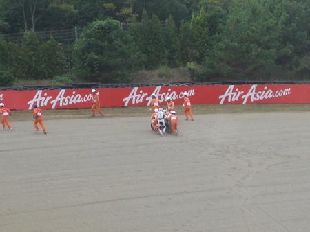 210_72_yuki_takahasi_gresini_racing_moto2_moriwaki_2011