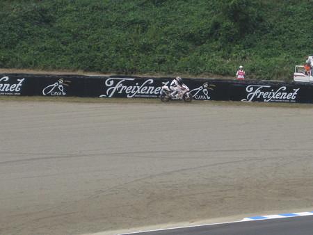 213_72_yuki_takahasi_gresini_racing_moto2_moriwaki_2011