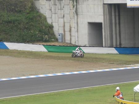 216_72_yuki_takahasi_gresini_racing_moto2_moriwaki_2011