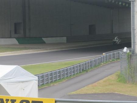 219_72_yuki_takahasi_gresini_racing_moto2_moriwaki_2011