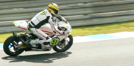 184_51_michele_pirro_gresini_racing_moto2_moriwaki_2011