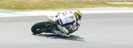 187_51_michele_pirro_gresini_racing_moto2_moriwaki_2011