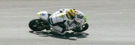190_51_michele_pirro_gresini_racing_moto2_moriwaki_2011