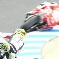 Photos: 201_51_michele_pirro_gresini_racing_moto2_moriwaki_2011