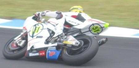 204_51_michele_pirro_gresini_racing_moto2_moriwaki_2011