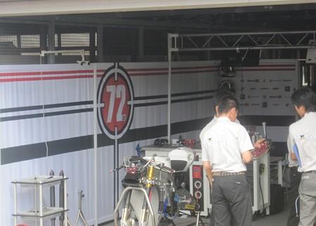222_gresini_racing_moto2_moriwaki_2011_rd15_