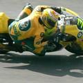 235_3_simone_corsi_ioda_racing_project_ftr_2011