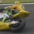 Photos: 243_3_simone_corsi_ioda_racing_project_ftr_2011