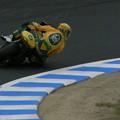 Photos: 254_3_simone_corsi_ioda_racing_project_ftr_2011