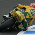 Photos: 271_75_mattia_pasini_ioda_racing_project_ftr_2011