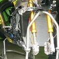 292_ioda_racing_project_ftr_2011_rd15