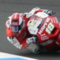 Photos: 460_18_jordi_torres_mapfre_aspar_team_moto2_suter_2011