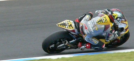 491_36_mika_kallio_marc_vds_racing_team_suter _201
