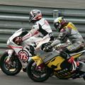 Photos: 497_36_mika_kallio_marc_vds_racing_team_suter _201