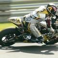 写真: 503_45_scott_redding_marc_vds_racing_team_suter_2011