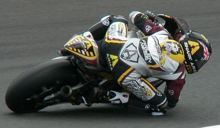 509_45_scott_redding_marc_vds_racing_team_suter_2011