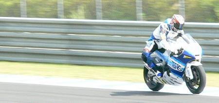 710_30_takaaki_nakagami_ ltaltrans_racing_team_suter_2011