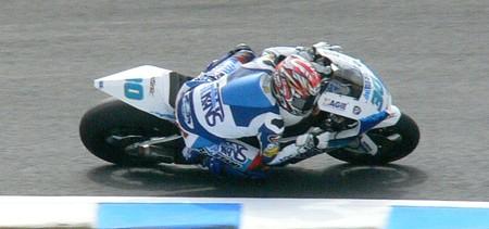 719_30_takaaki_nakagami_ ltaltrans_racing_team_suter_2011