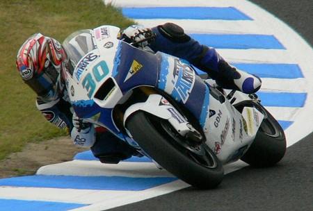 725_30_takaaki_nakagami_ ltaltrans_racing_team_suter_2011
