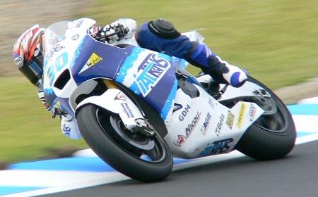 728_30_takaaki_nakagami_ ltaltrans_racing_team_suter_2011