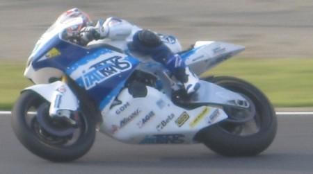 731_30_takaaki_nakagami_ ltaltrans_racing_team_suter_2011