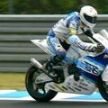 写真: 740_39_robertino_pietri_italtrans_racing_team_suter_2011