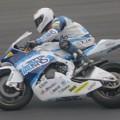 写真: 746_39_robertino_pietri_italtrans_racing_team_suter_2011