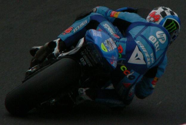 828_44_pol_espargario_hp_tuenti_speed _up_ftr_2011