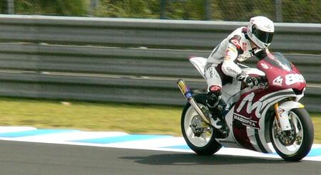 834_88_ricard_cardus_qmmf_racing_team_moriwaki_2011
