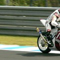 Photos: 834_88_ricard_cardus_qmmf_racing_team_moriwaki_2011