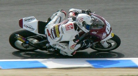 837_88_ricard_cardus_qmmf_racing_team_moriwaki_2011