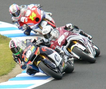 844_88_ricard_cardus_qmmf_racing_team_moriwaki_2011
